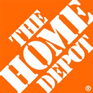 Site Homedepot Com Home Depot Seeds Review Program
